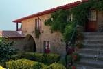 Мини-отель Quinta De Cima De Eiriz