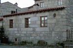 Апартаменты One Bedroom House in Povoa Dao