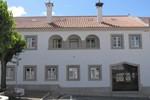 Гостевой дом Casa do Rossio