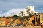 Amazing Praia Da Rocha Seaview