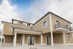 Мини-отель Villa Da Madalena