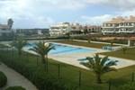 Апартаменты Quinta das Palmeiras by Algarve Apart