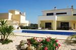Villa Alcalar
