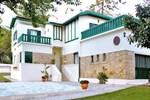 Villa Guesthouse