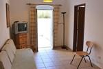 Апартаменты Akisol Cabanas Tavira Formosa