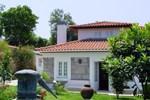 Отель Casa da Pedra