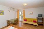Apartment Dakovacka II