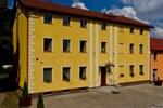 Hotel Brochów