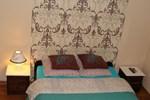 Отель Noclegi u Daby