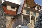 Гостевой дом Zajazd Hubka