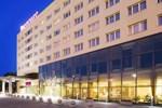 Отель Hotel Mercure Toruń Centrum