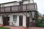 Гостевой дом Dom Gościnny Marzena