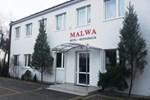 Motel Malwa