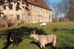 Отель Agroturystyka Dom pod Sową