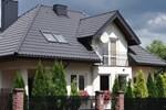 Отель Norbit Usługi Noclegowe