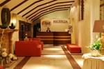Отель Hotel Eljot