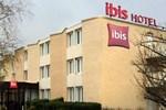 Hôtel ibis Rambouillet