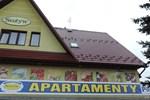 Апартаменты Apartamenty Pilsko