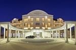 Отель Hotel Binkowski