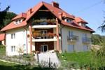 Гостевой дом Pensjonat Solina