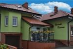 Гостевой дом Dworek Zacisze