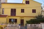 Apartment Augustina