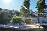 Apartment Okrug Donji Osoje V.