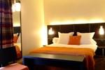 Inter-Hotel Marytel