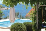 Апартаменты Holiday home Razanj Stivasnica