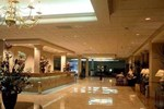 Отель Lancaster Host Resort & Conference Center