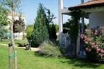 Апартаменты Apartment Cervar-Porat Stancija Vodopija