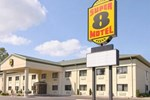 Отель Super 8 Motel - Port Clinton