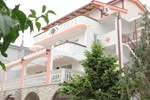 Guesthouse Civovic