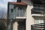 Apartments Na Poljani