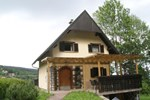 Holiday Home Pohorje