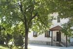Apartment Koman Bled