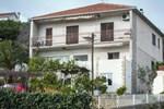 Апартаменты Apartments Vukman