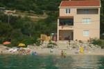 Apartments Kola