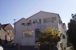 Апартаменты Apartments Kanajet
