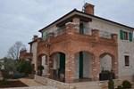 Вилла Villa Istriana