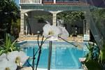 Art Villa Ines