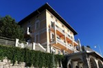 Апартаменты Apartments Villa Martina