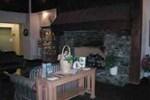 Отель Comfort Suites Cherokee