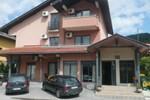 Отель Hotel Oazza
