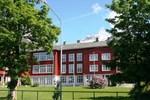 Хостел Møre Folkehøgskule Sommerhotell