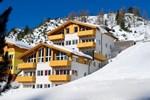 Апартаменты Obertauern Alps