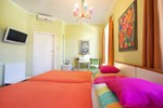 Rooms Felice