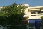 Апартаменты Guesthouse Nihada