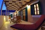 Апартаменты Villa Danica