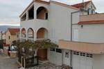 Апартаменты Apartments Budimir